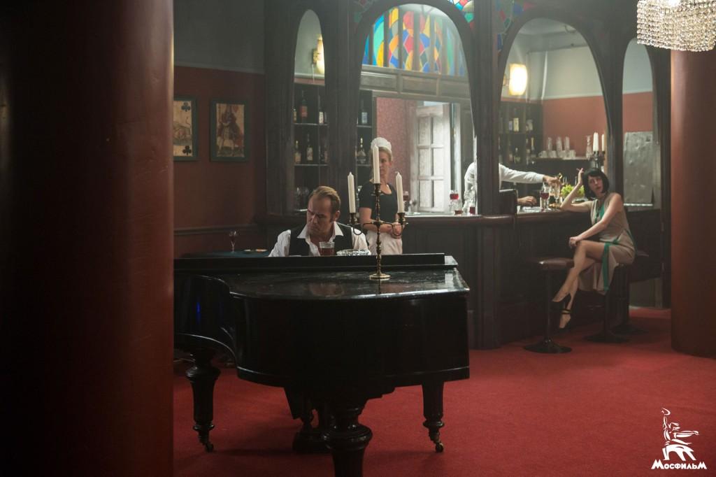 Катран (Мосгаз, 7 сезон) - кадры из сериала (05).jpg