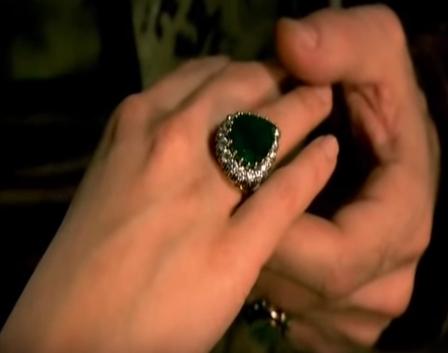 Перстень-Хюррем--MuhtesemYuzyil.jpg