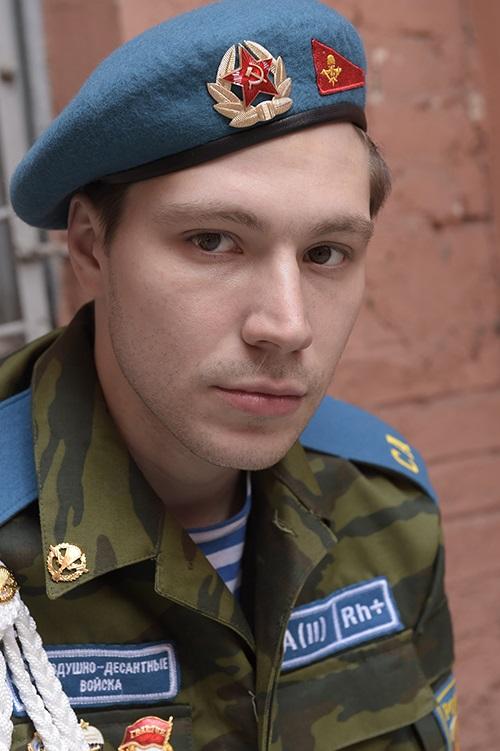 Егор Кутенков в сериале Белая стрела. Возмездие.jpg