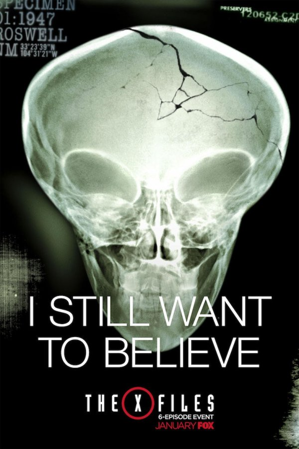 X-Files want to believe.jpg