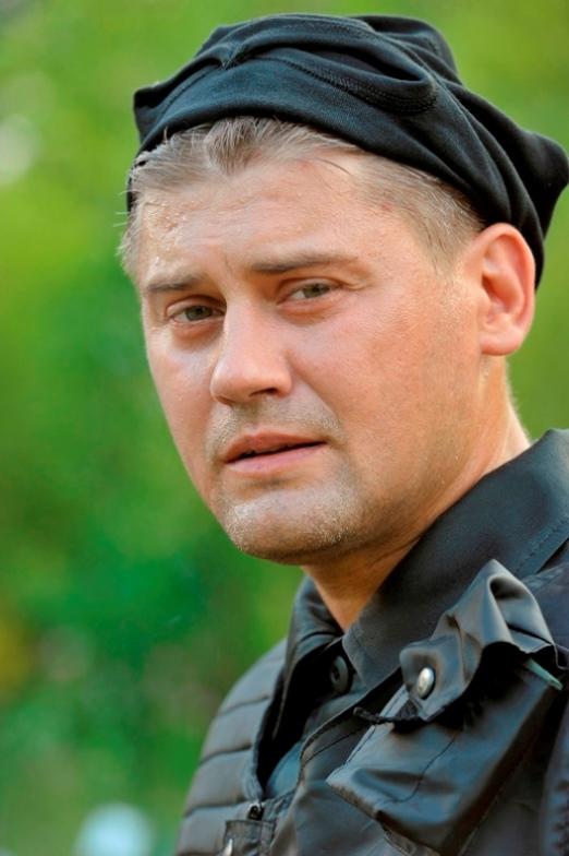 Андрей Аверьянов в сериале Белая стрела. Возмездие.jpg