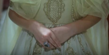 Кесем-Султан---перстень-Хюррем---Muhtesem-Yuzyil.Kosem.jpg