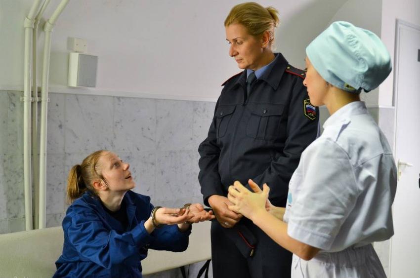 тест на беременность 2015 сериал на Первом канале.jpg