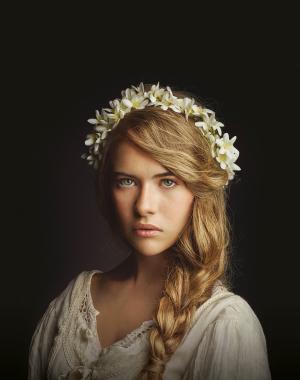 Anastasia-Kösem-Anastasia-Tsilimpiou.jpg