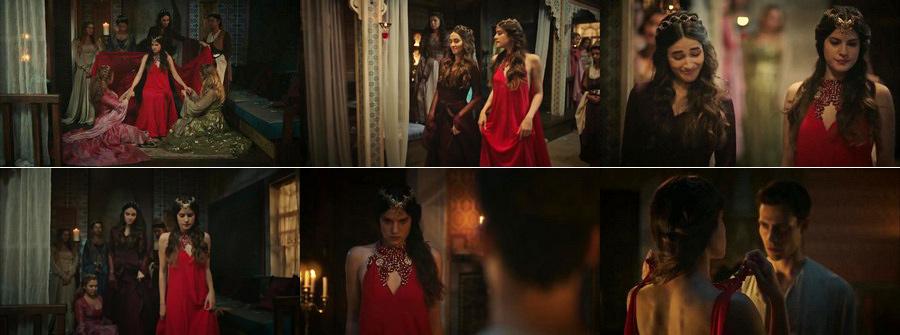 Макфируз-в-красном-платье-идет-на-хальвет.jpg