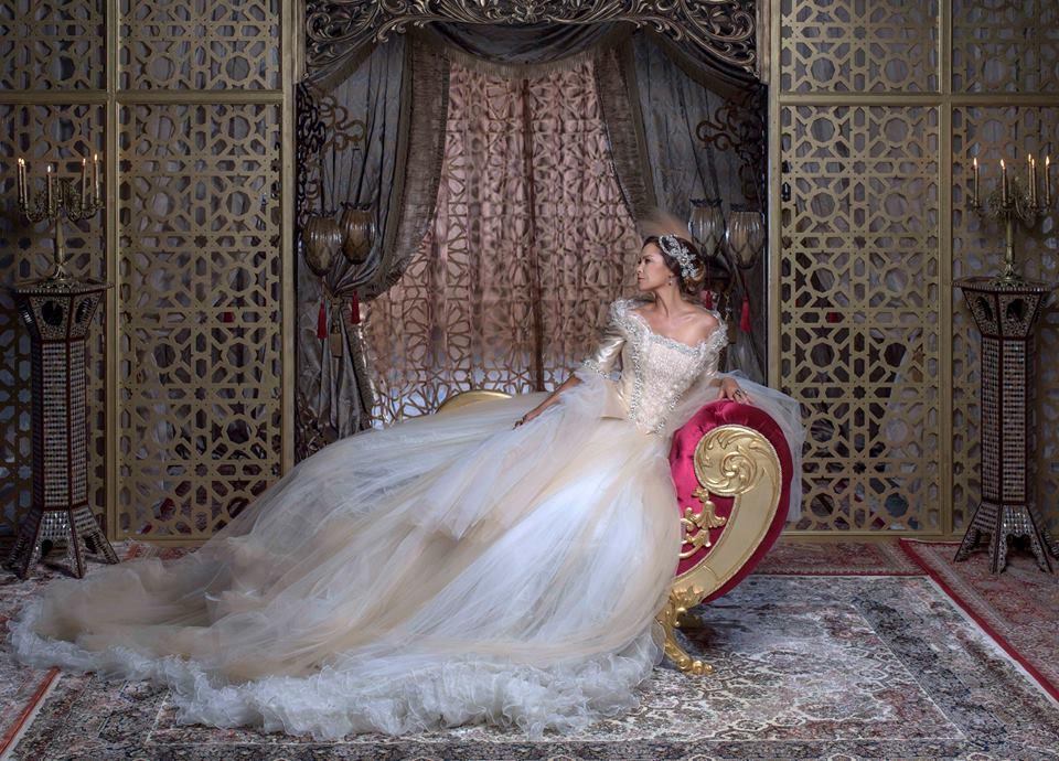 PROMO-KOSEMSULTAN-Safiye-Sultan-Hulya-Avsar-4.jpg