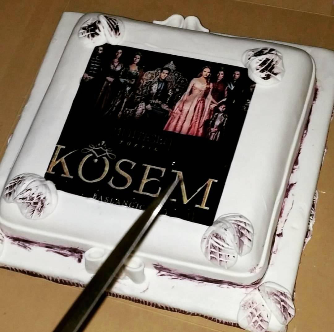 кесем султан - праздничный торт.jpg