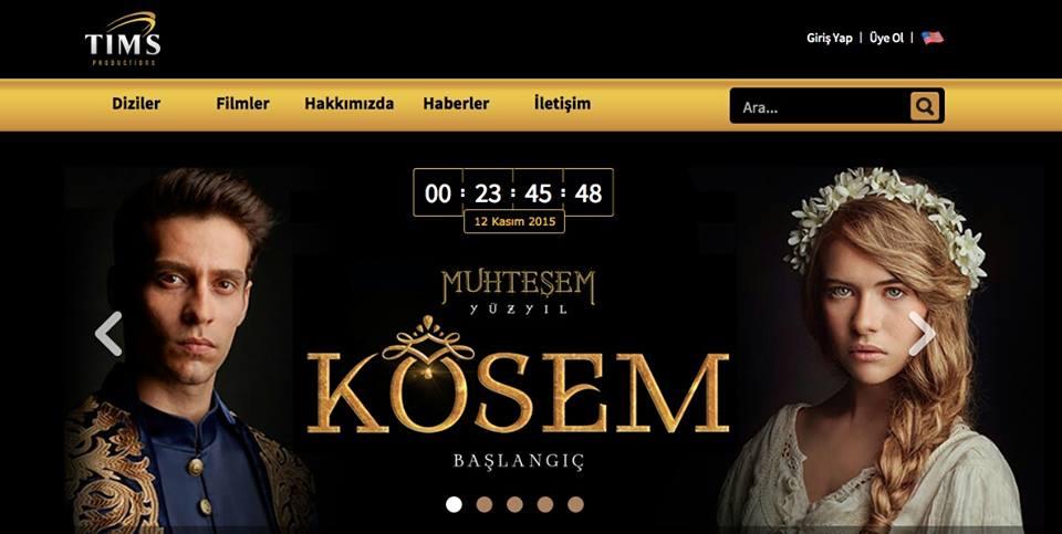 kosem-sultan.jpg