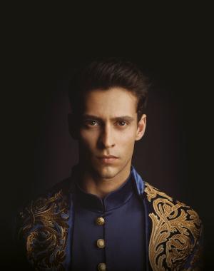 Sultan-Ahmed-Ekin-Koç.jpg