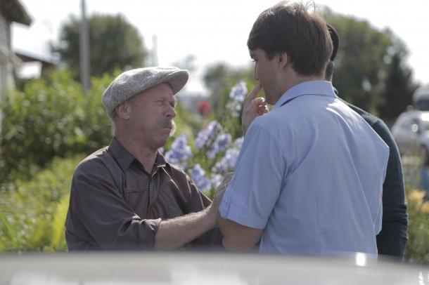Запретная любовь - кадры из сериала (04).jpg
