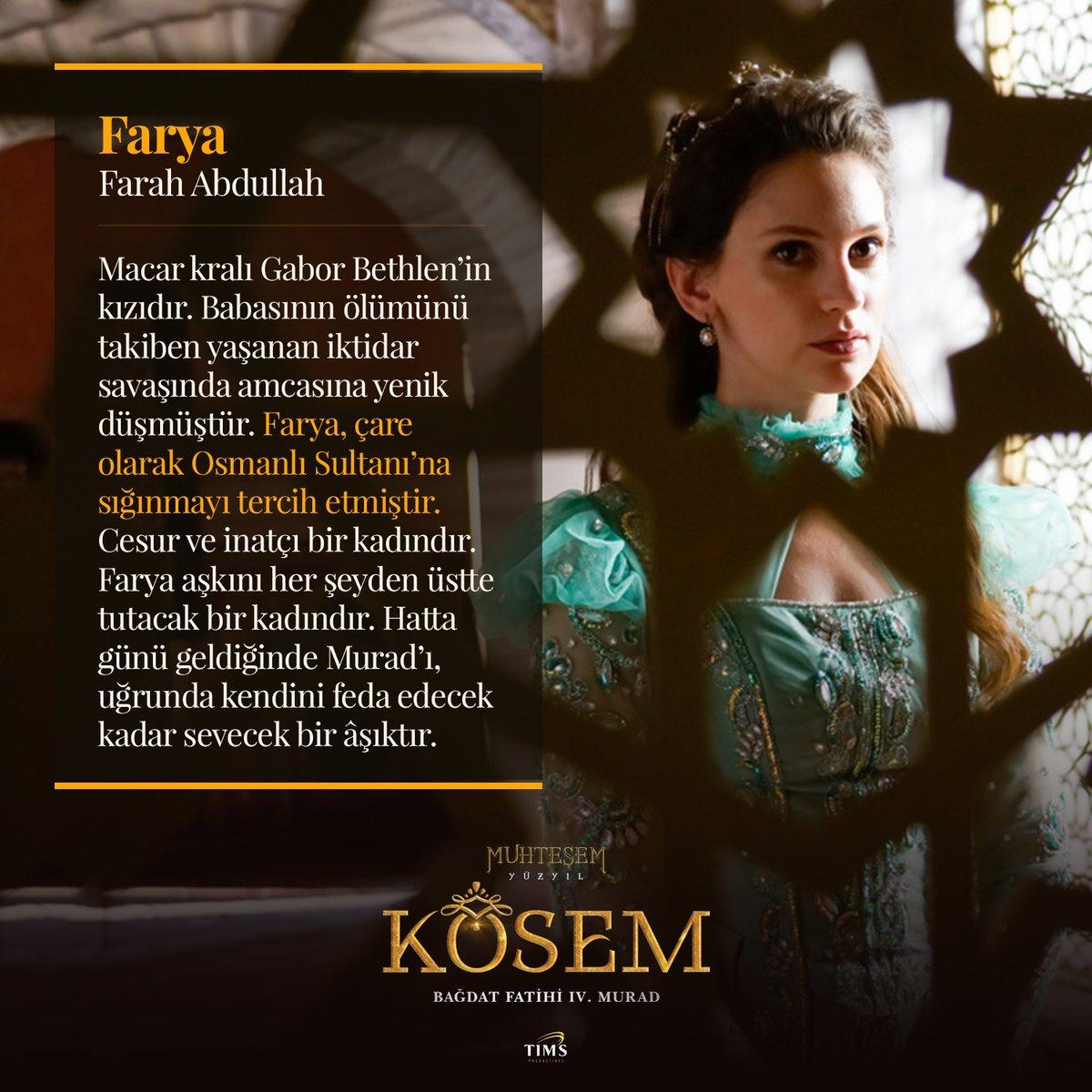 Великолепный век. Кесем - 2 сезон - Muhteşem Yüzyıl Kösem PROMO (Farya).jpg