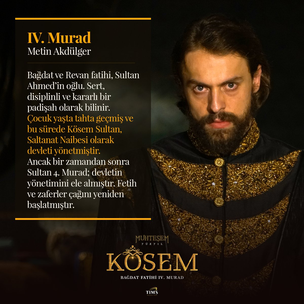 Великолепный век. Кесем - 2 сезон - Muhteşem Yüzyıl Kösem PROMO (Murad).jpg