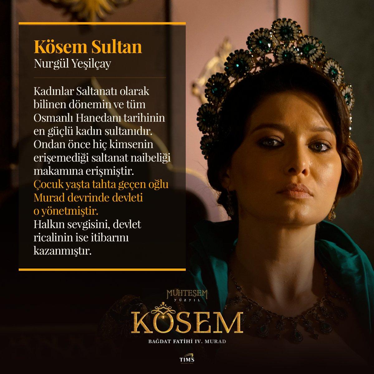 Великолепный век. Кесем - 2 сезон - Muhteşem Yüzyıl Kösem PROMO (1).jpg