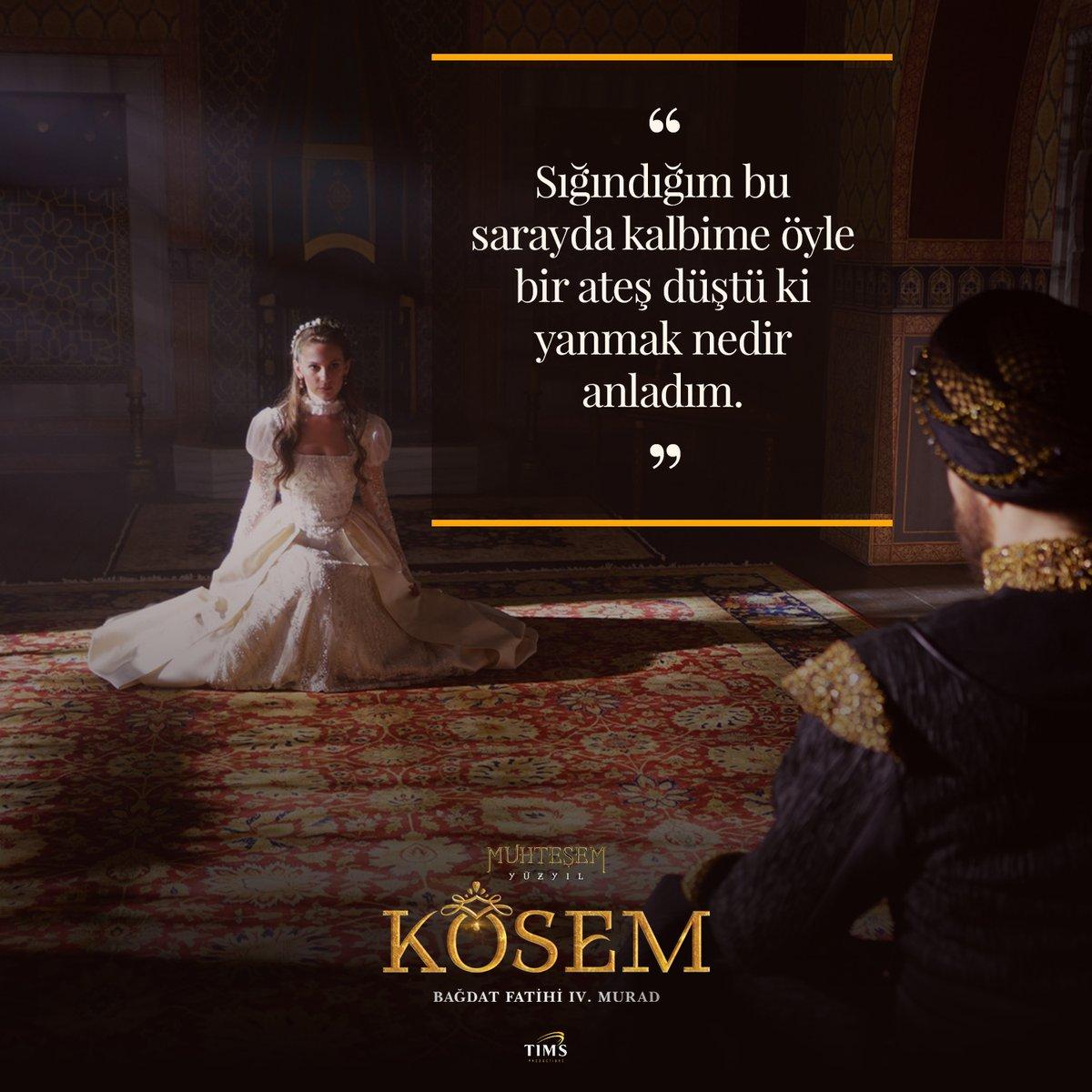 Великолепный век. Кесем - 2 сезон - Muhteşem Yüzyıl Kösem PROMO (3).jpg