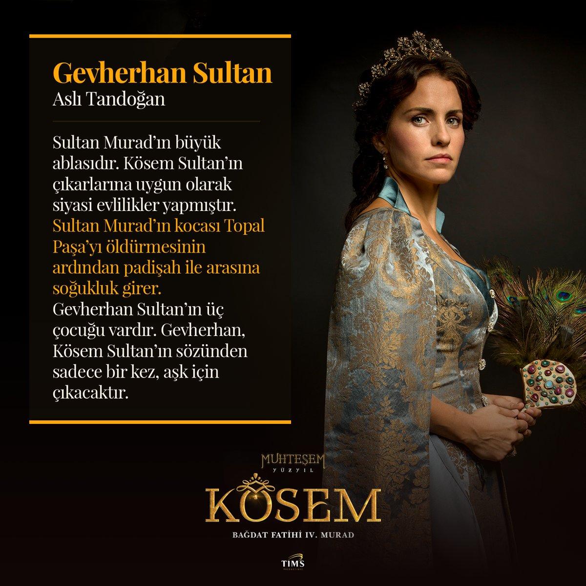 Великолепный век. Кесем - 2 сезон - Muhteşem Yüzyıl Kösem PROMO (Gevherhan Sultan).jpg