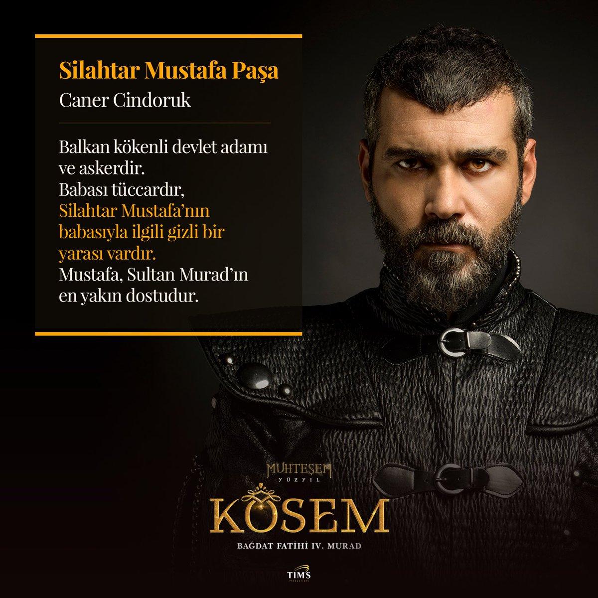 Великолепный век. Кесем - 2 сезон - Muhteşem Yüzyıl Kösem PROMO (Silahtar Mustafa Pasa).jpg