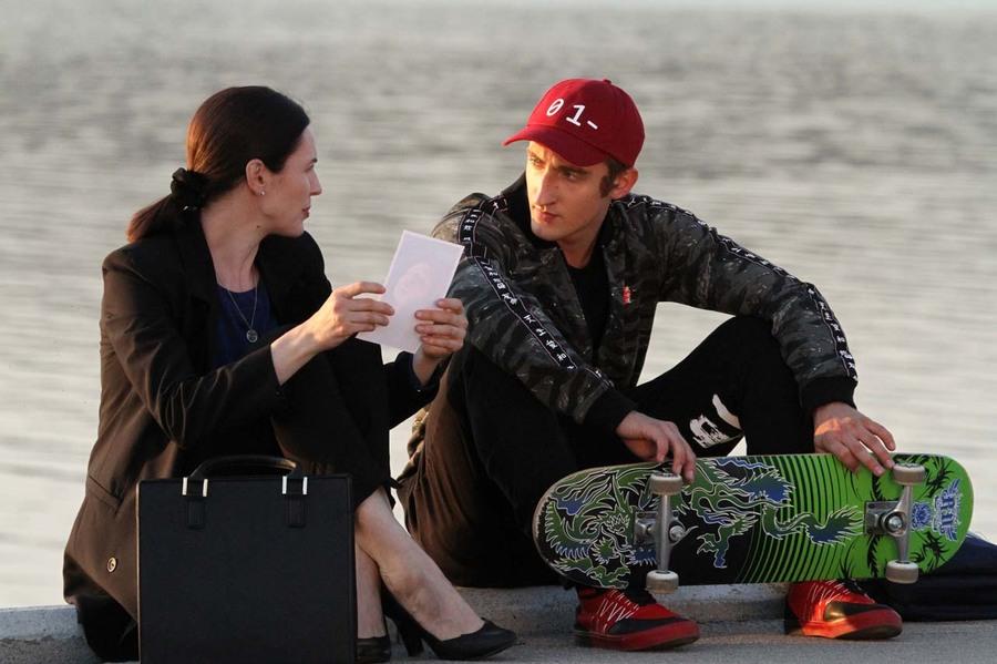 Морозова - кадры из сериала (08).jpg