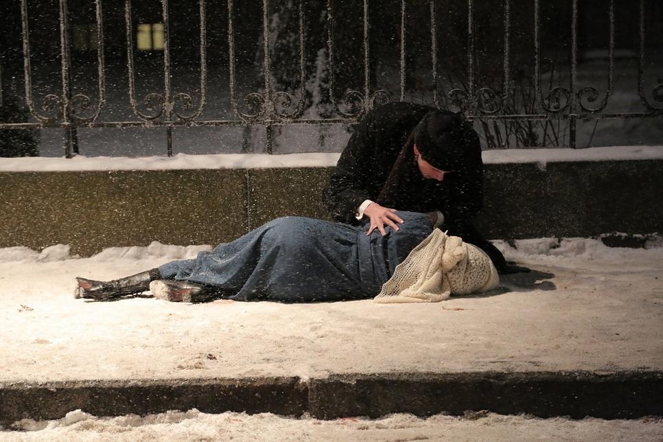 Хождение по мукам - кадры из сериала (09).jpg