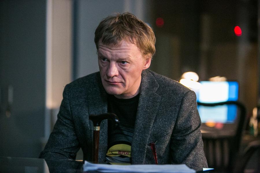 Доктор Рихтер - кадры из сериала (01).jpg