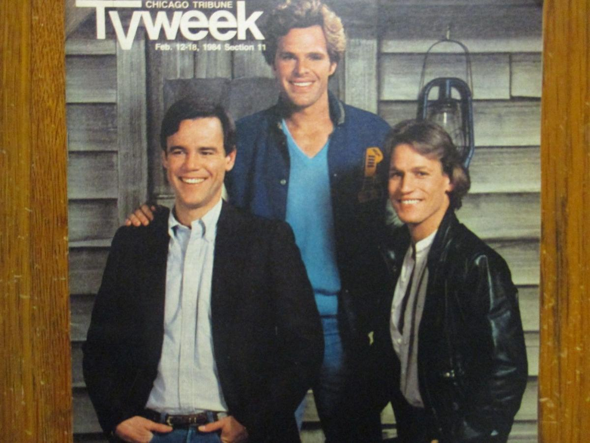 2-1984-Chicago-Tribune-TV-WeekBEN-MASTERS-JOSEPH-BOTTOMS-MICHAEL-BECK-CELEBRITY-_57.jpg