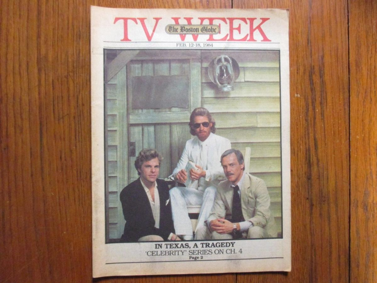 Feb-12-1984-Boston-Sunday-Globe-TV-WeekMICHAEL-BECK-JOSEPH.jpg