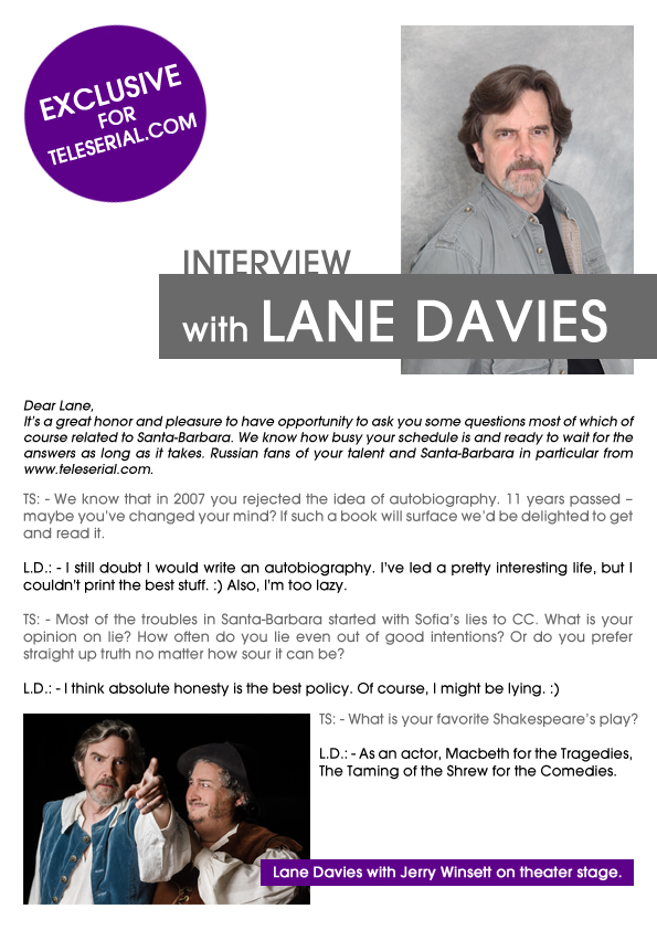 Interview with Lane Davies (original 2019) page 01.jpg