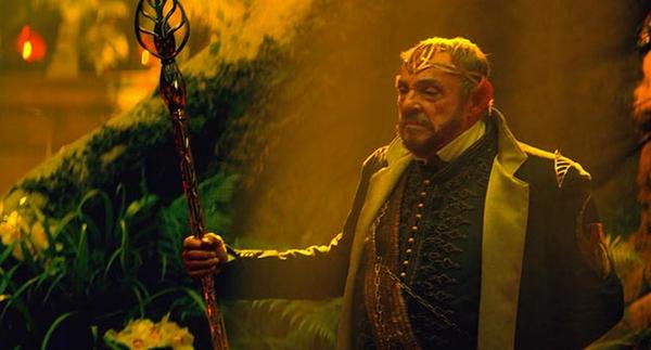 Хроники Шанары (The Shannara Chronicles, MTV) - кадры из сериала 04.jpg