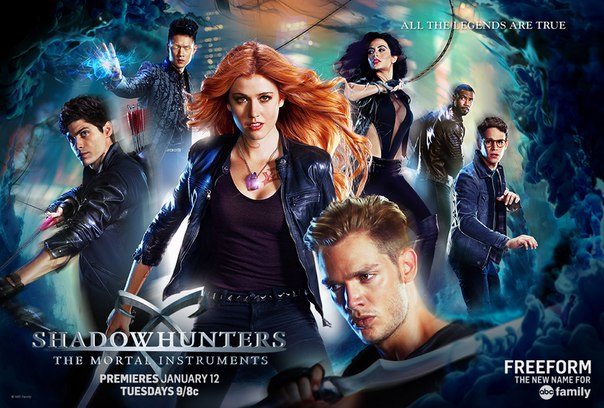 Shadowhunters 2016 ABC Family.jpg