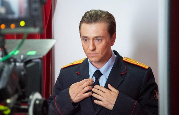 Временно недоступен (Россия, 2015) - кадры из сериала (05).jpg