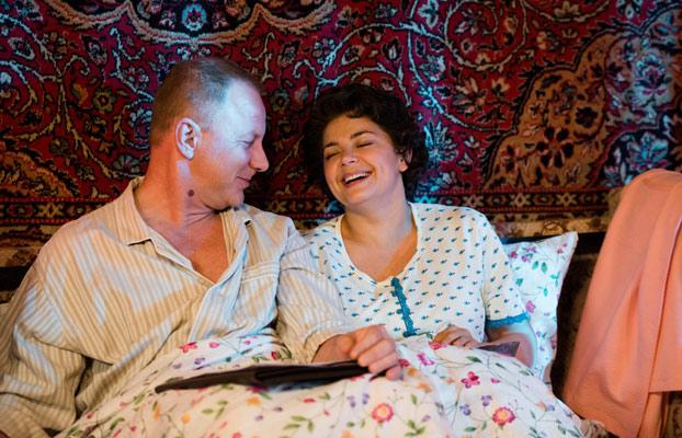 Петля Нестерова (2015) - фильм на Первом канале.jpg