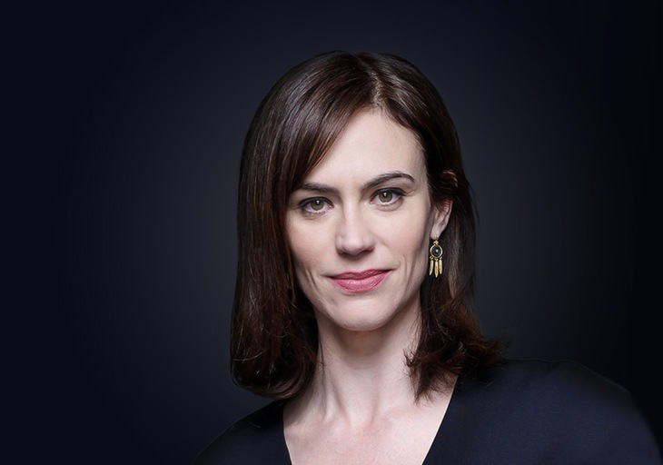 Миллиарды (Billions) - КАСТ СЕРИАЛА - Maggie Siff - Wendy Rhoades.jpg