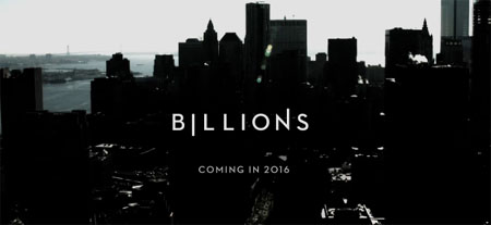 Billions 2016 Showtime.jpg