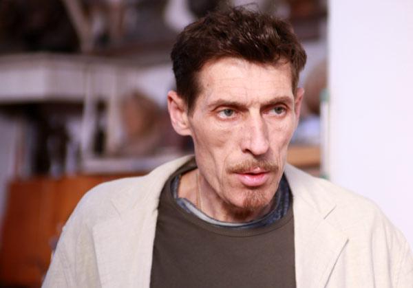 фильм РАЯ ЗНАЕТ (2015) - РОССИЯ 1.jpg