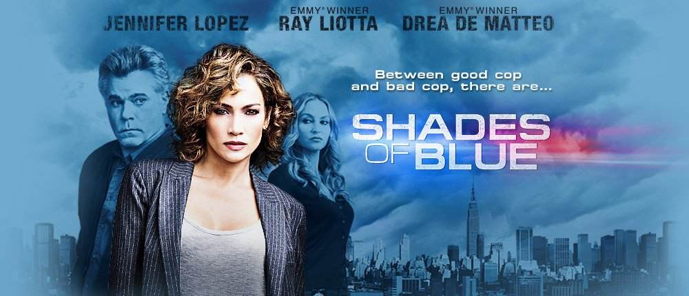 Сериал Оттенки синего (Shades of Blue) - премьера сезона 2016, NBC.jpg