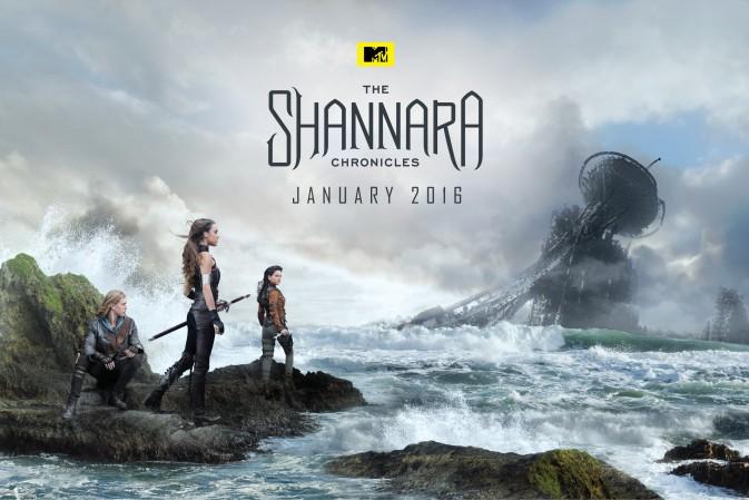 The Shannara Chronicles (MTV) - 2016.jpg