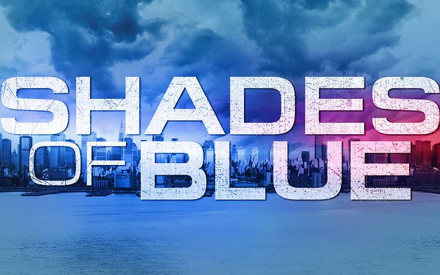 Shades of Blue NBC tv-series 2016.jpg