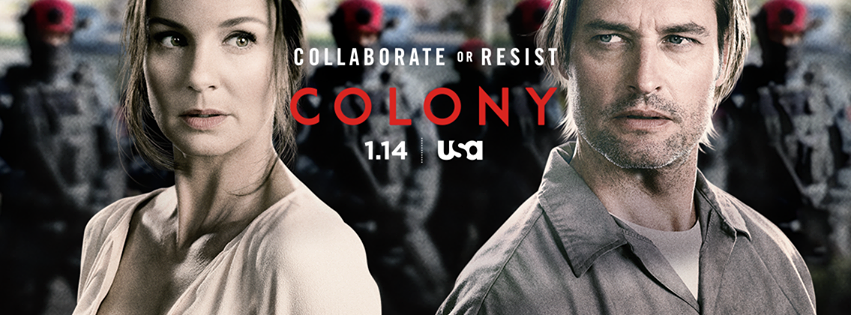 Colony 2016 USA Network.png