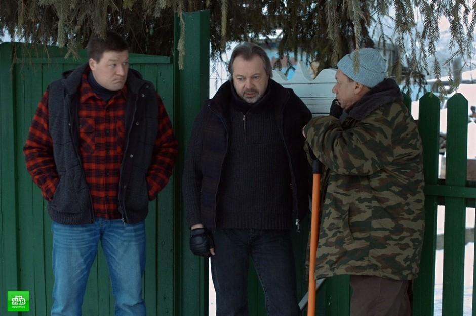 Шелест - кадры из сериала (07).jpg