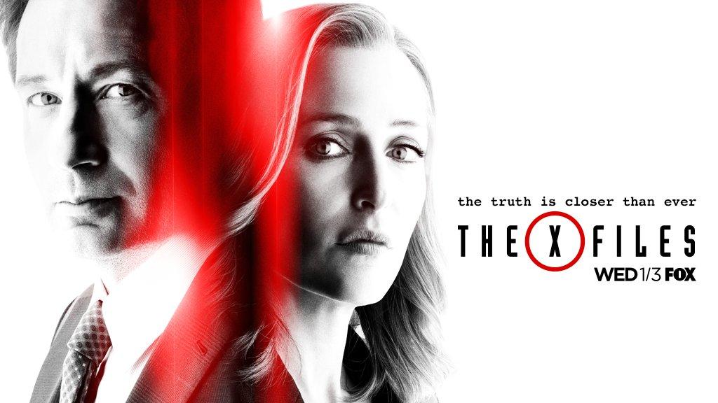 X-Files 11 season.jpg